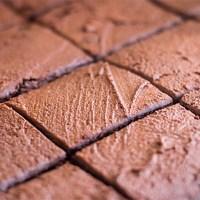 Kakaový koláč (bez vajec)