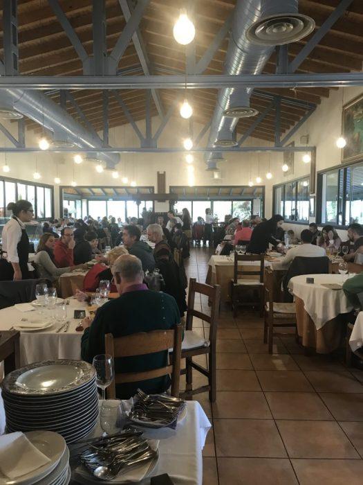 Bra Mallorca restauranger