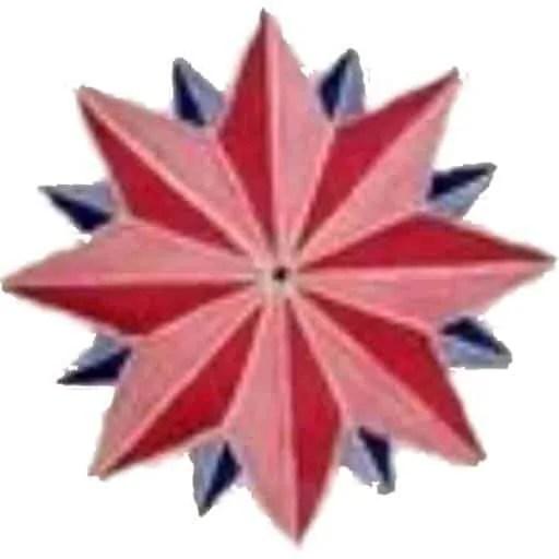 StarArts