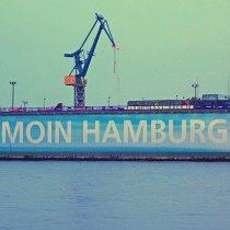 Hamburg – Gastbeitrag von Scatoli – www.tinabusch.com