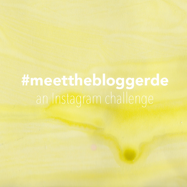 The Instagram Challenge #meetthebloggerde – 14 questions and my answers – www.tinabusch.com