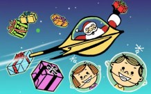 Xmas-in-Space_1998