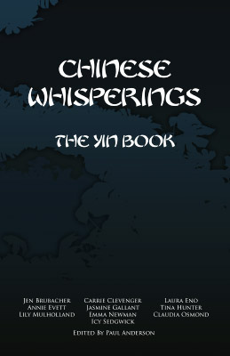 yin_book-cover