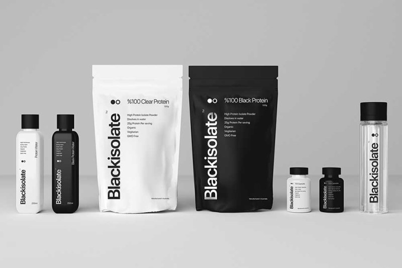 32 must have branding mockups to build strong brand