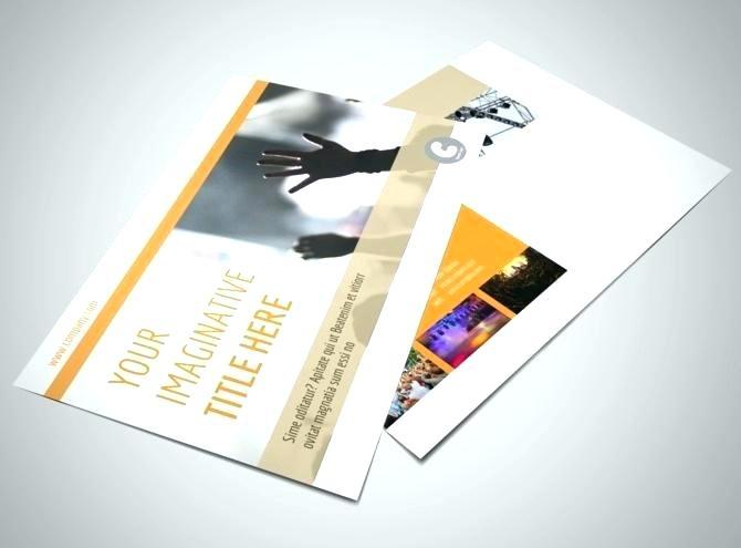download postcard mockup template 5 free mock ups vetzooftco