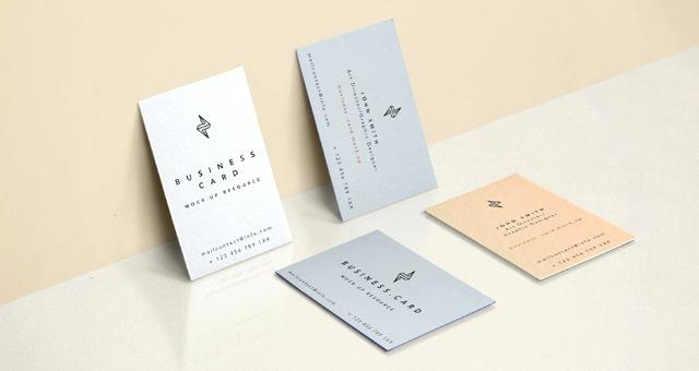 download postcard mockup template 5 free mock ups vetzooftco