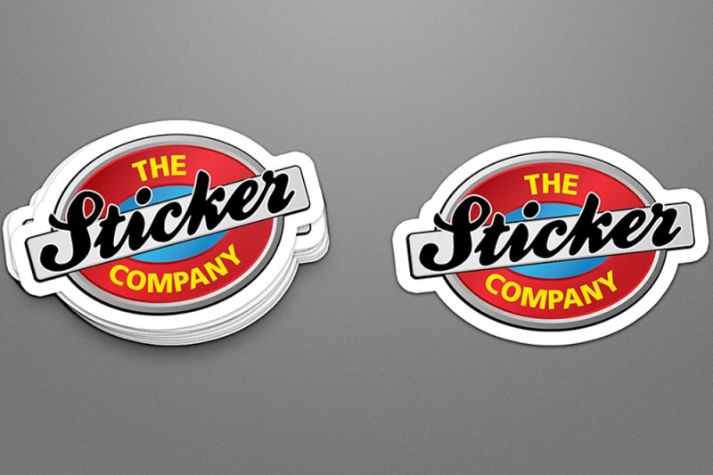 download this free sticker mockup designhooks