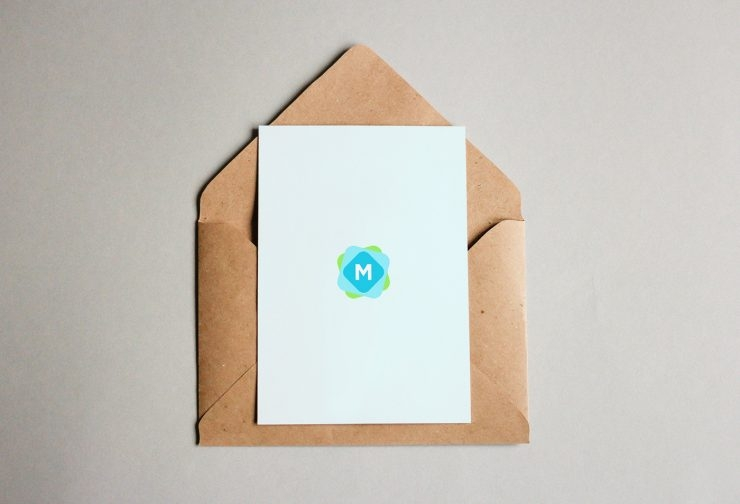 greeting card envelope mockup mockup templates