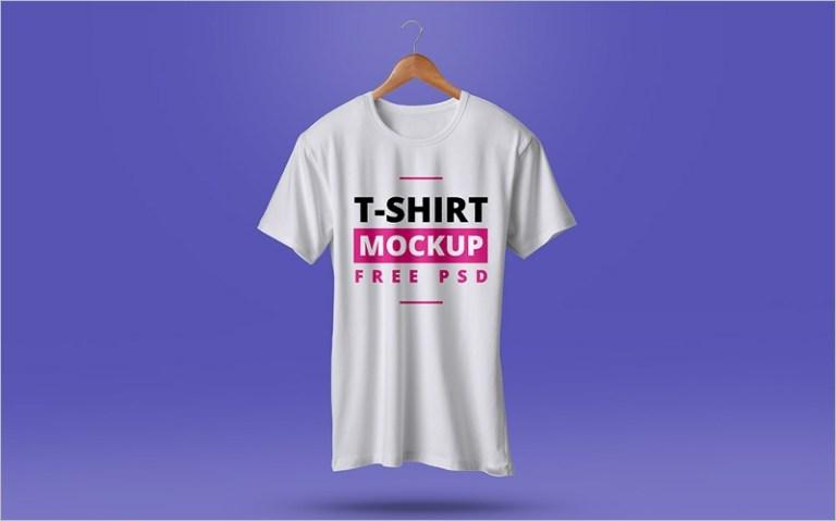 114 t shirt mockups psd free download design templates