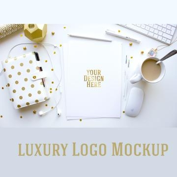 4137 mockup templates for free download on pngtree