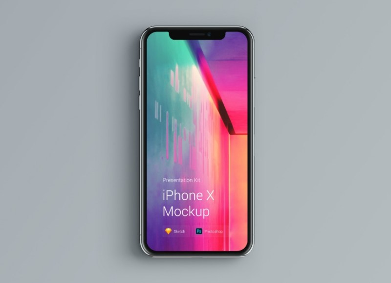 42 best iphone x iphone xsmax mockups for free downloadpsd