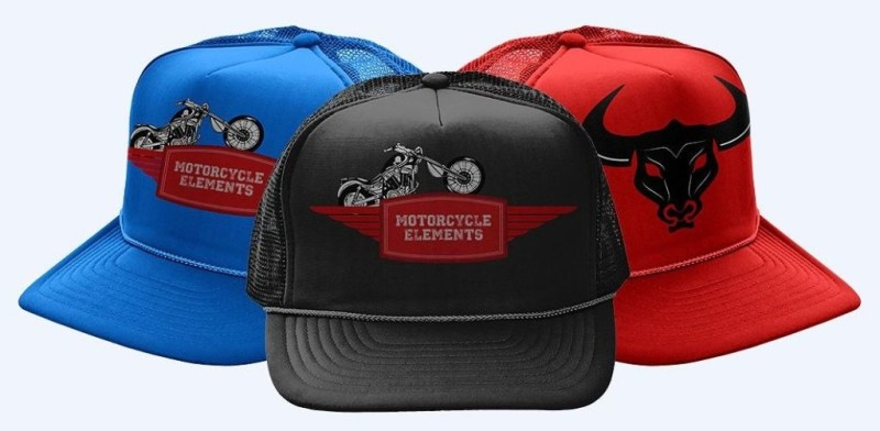 51 cap mockup psd and hat templates all kinds texty cafe