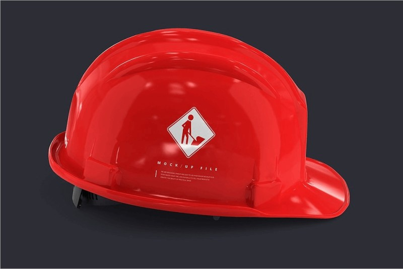 78 cap mockup templates free download psd hat designs