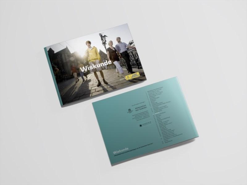 a4 landscape booklet mockup free version02 groupvandamme