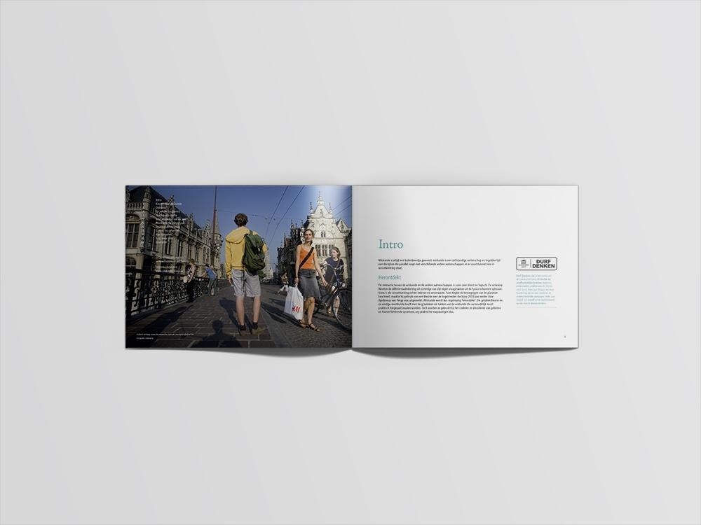 a4 landscape booklet mockup free version03 groupvandamme