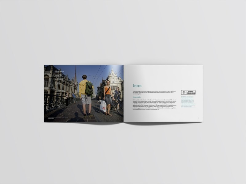 a4 landscape booklet mockup free version03 groupvandamme