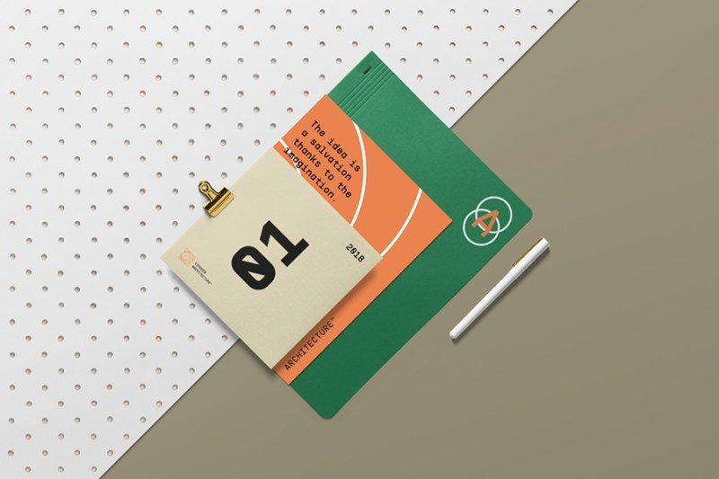 corporate stationery mockups psd mockups freebies mrmockup