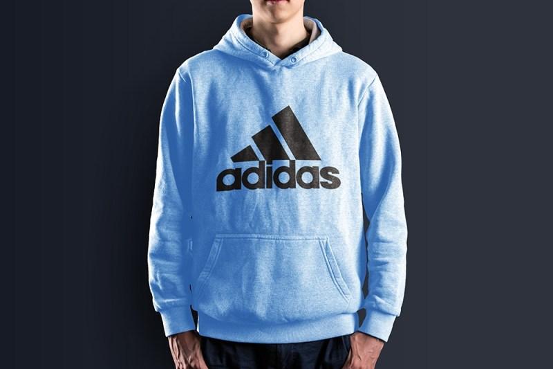 download this hoodie mockup free psd designhooks