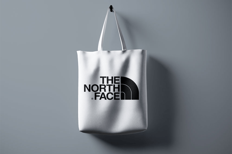 download this tote bag mockup free psd designhooks