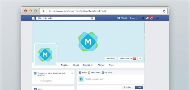 facebook cover mockup graphics mockup templates
