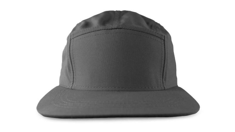 hat mockup templates mockup everything and go mediamockup everything