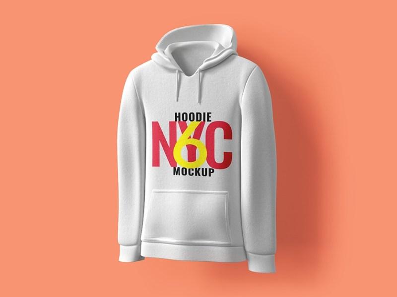 hoodie mockup psd graphicsfuel rafi on dribbble