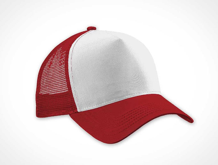 looking for a hat mockup template check out this collection