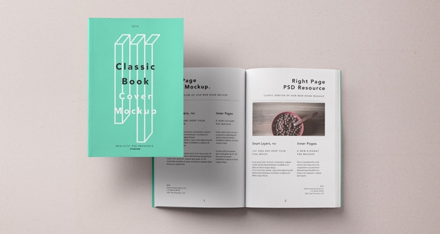 paperback psd book mockup psd mock up templates pixeden