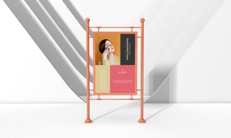 poster mockup best free poster mockups of the world