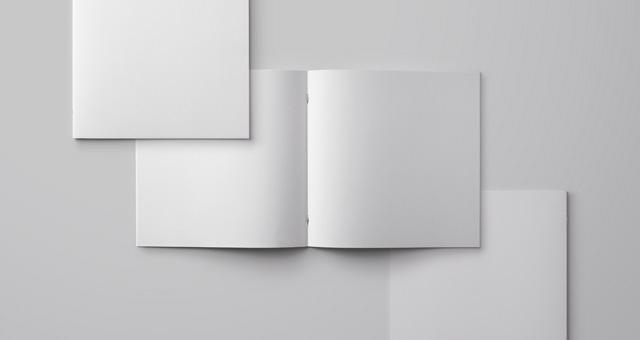 square psd brochure mockup psd mock up templates pixeden