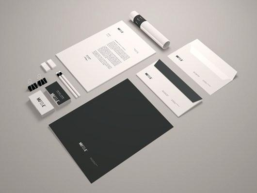 stationary mockup template stumberco