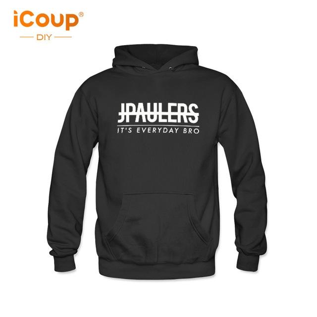 us 220 2018 icoup mens jake paul jp strike hoodie mockup full print hooded sweatshirts in hoodies sweatshirts from mens clothing on