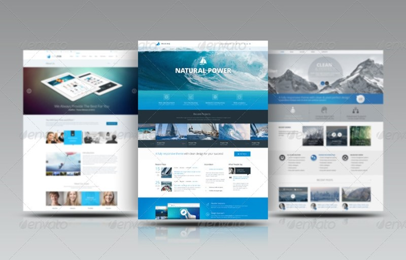 website display mockup v3 legraficano graphicriver