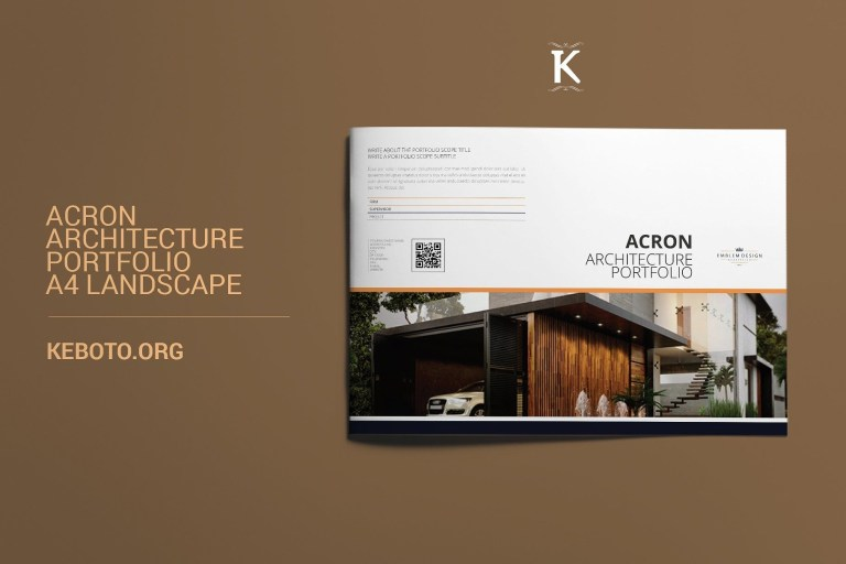 acron architecture portfolio architecture portfolio