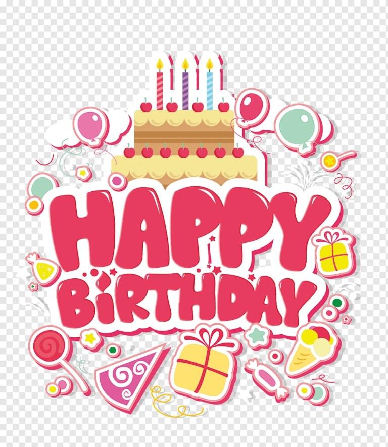birthday cake happy birthday