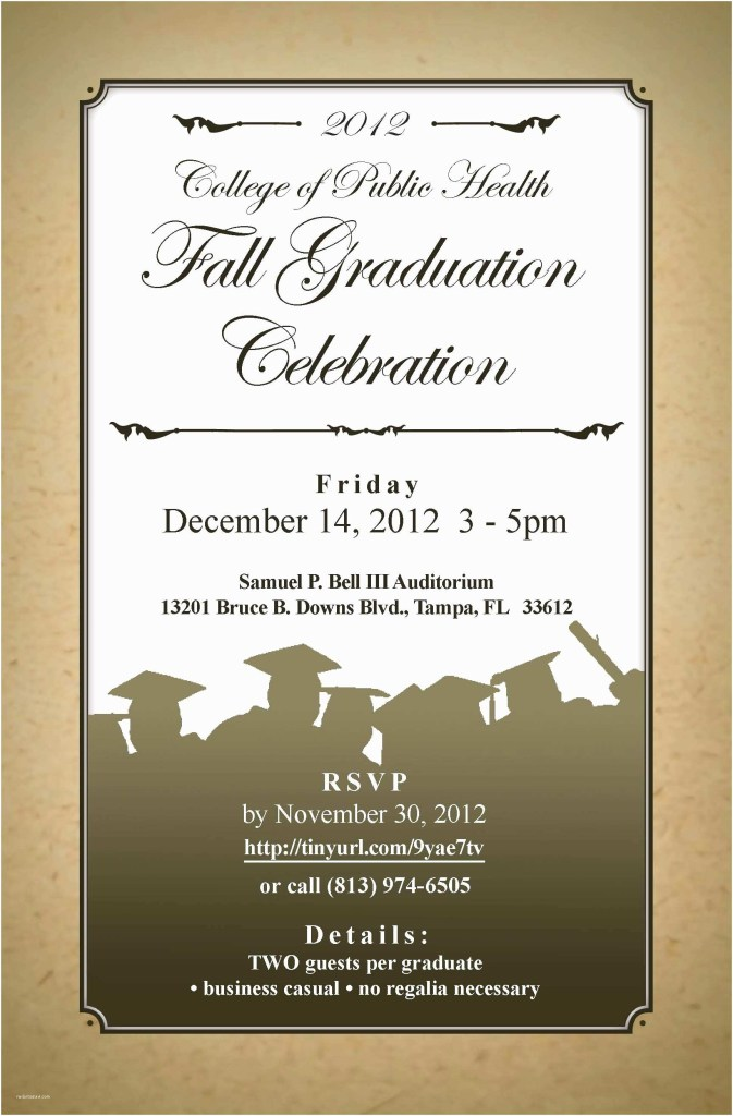 graduation invitation cards graduation invitation templates