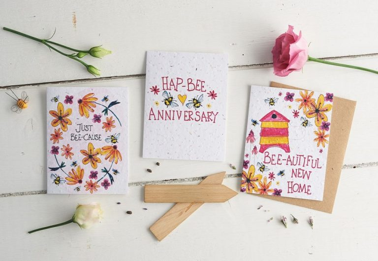 paperchase journal stationery and crafting blog