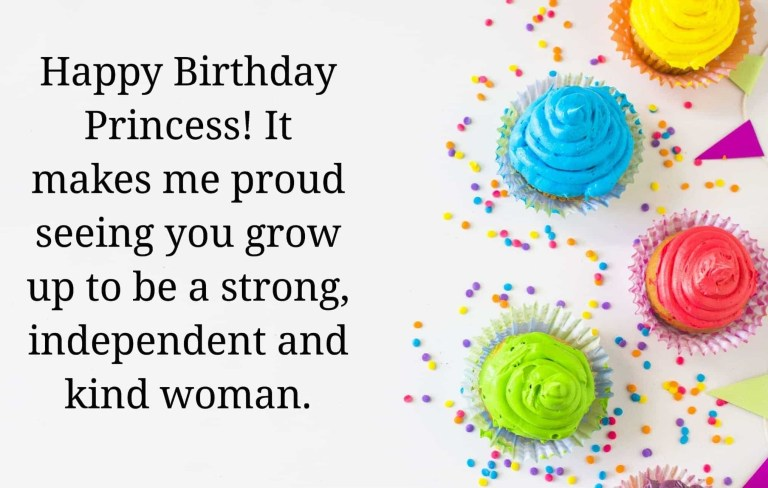 100 happy birthday wishes for daughter best wishes for