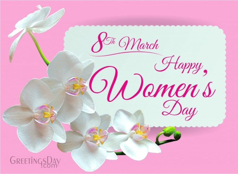 best womens day cards cards pictures holidays