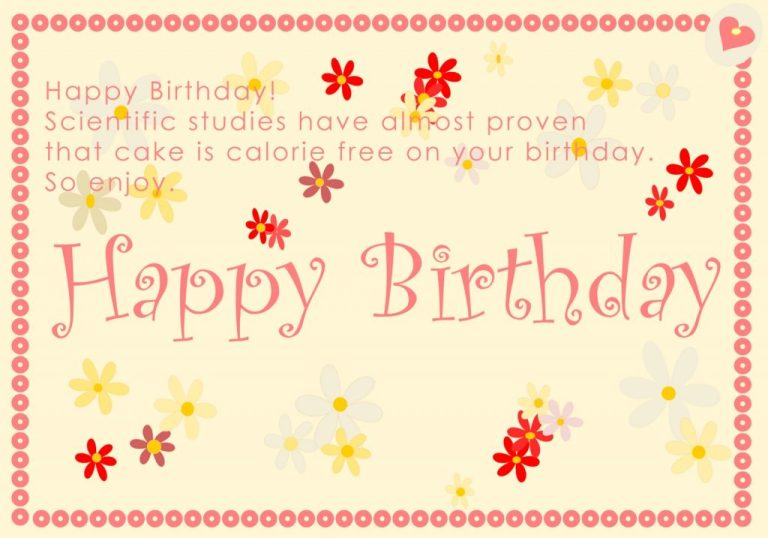 birthday card messages 1birthday greetings