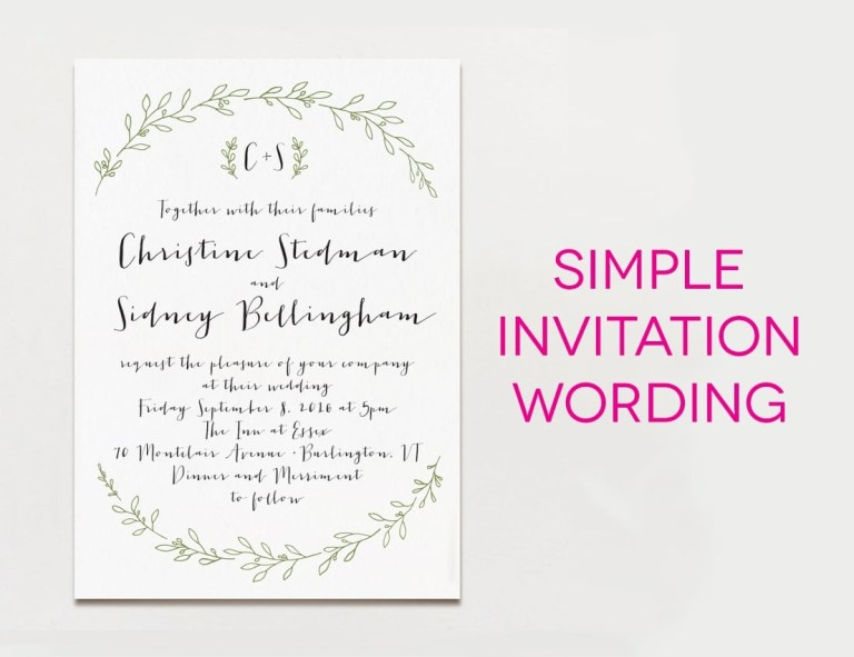 casual dinner party invitation wording mickey mouse