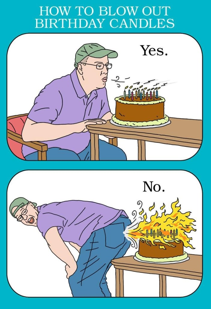 fart tastic funny birthday card greeting cards hallmark