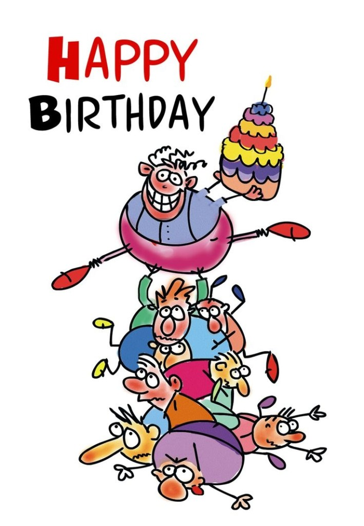 free funny 63 birthday cliparts download free clip art
