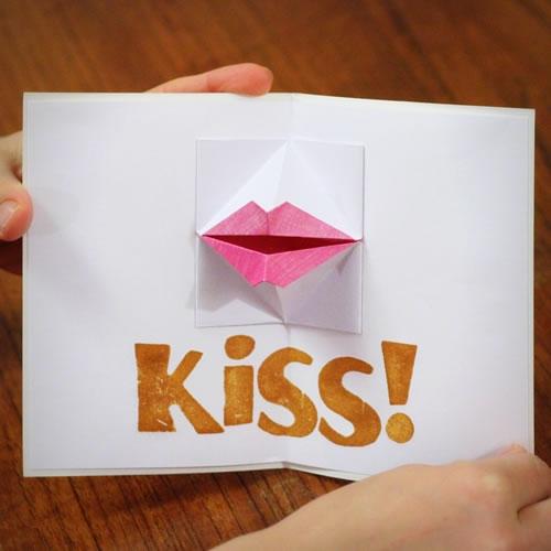 handmade greeting cards for boyfriend we need fun