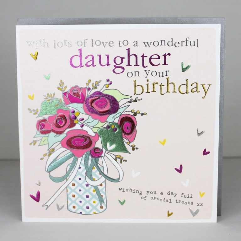 happy birthday daughter images for facebook best happy
