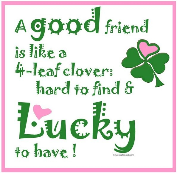 happy st patricks day quotations funny quotes pictures