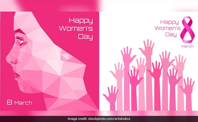 happy womens day 2019 wishes quotes photos images