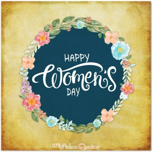 happy womens day wishes with images wishesquotes