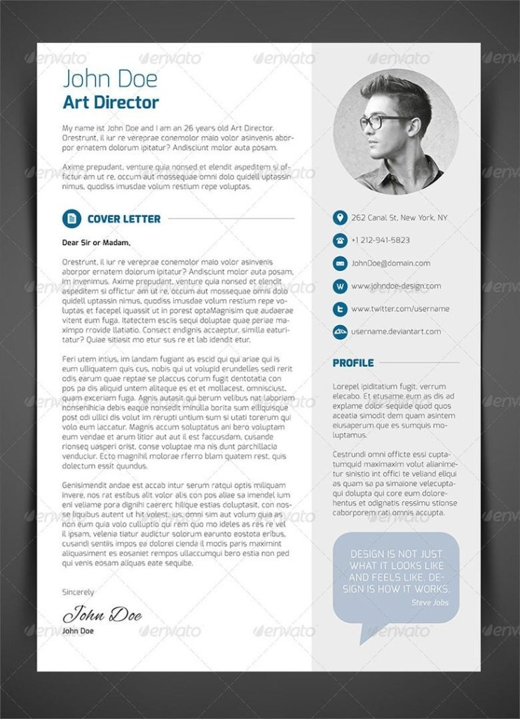 professional resume template 62 free samples examples