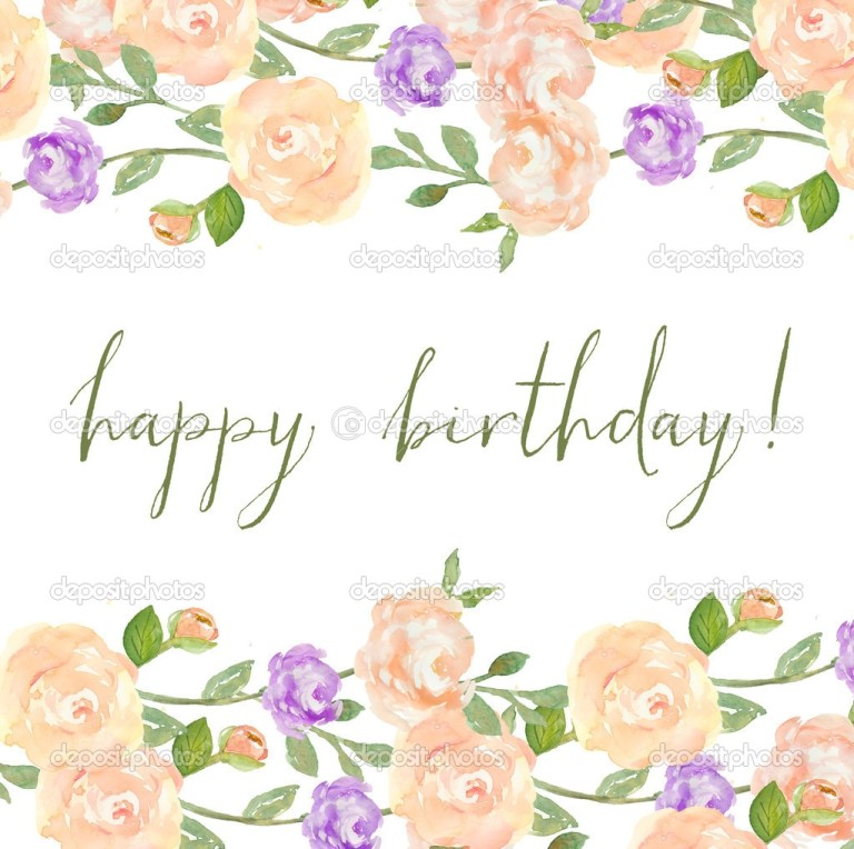 touching birthday quotes to write for your mother on her